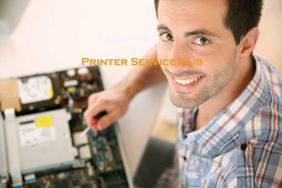 Experinced Printer Techs